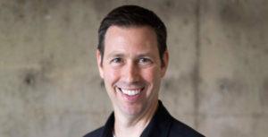Matt Risinger of The Build Show and Risinger Homes