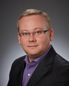Krzysztof Apriasz
